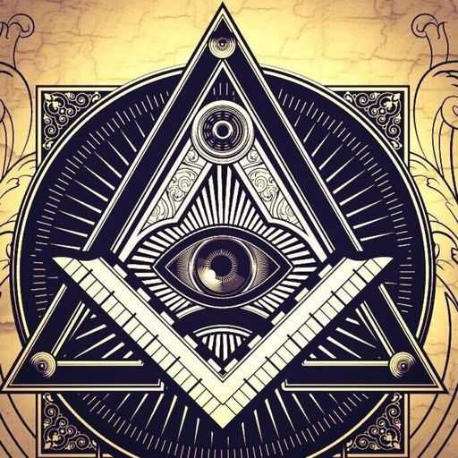 Join the Illuminati today +44 7429 752348